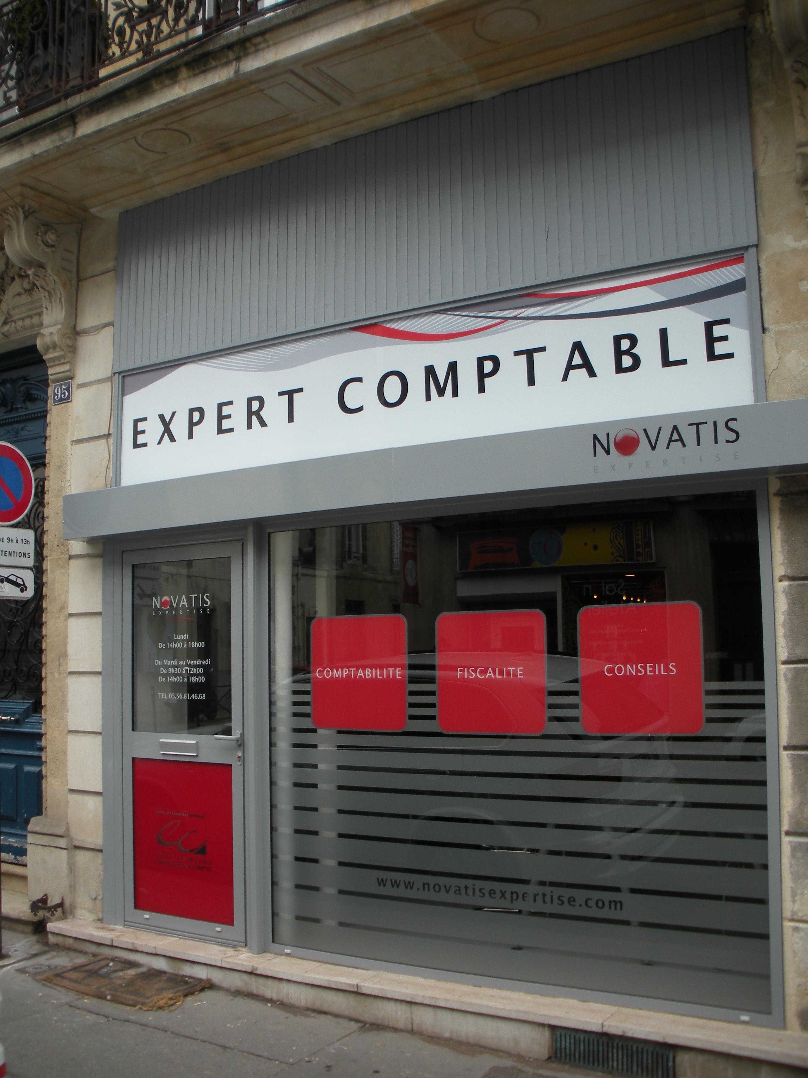 novatis expertise comptable aquitaine bordeaux cabinet d expertise comptable bordeaux