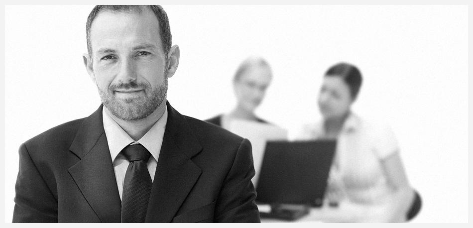 Novatis expertise expert comptable et conseils la rochelle - Stage en cabinet d expertise comptable ...