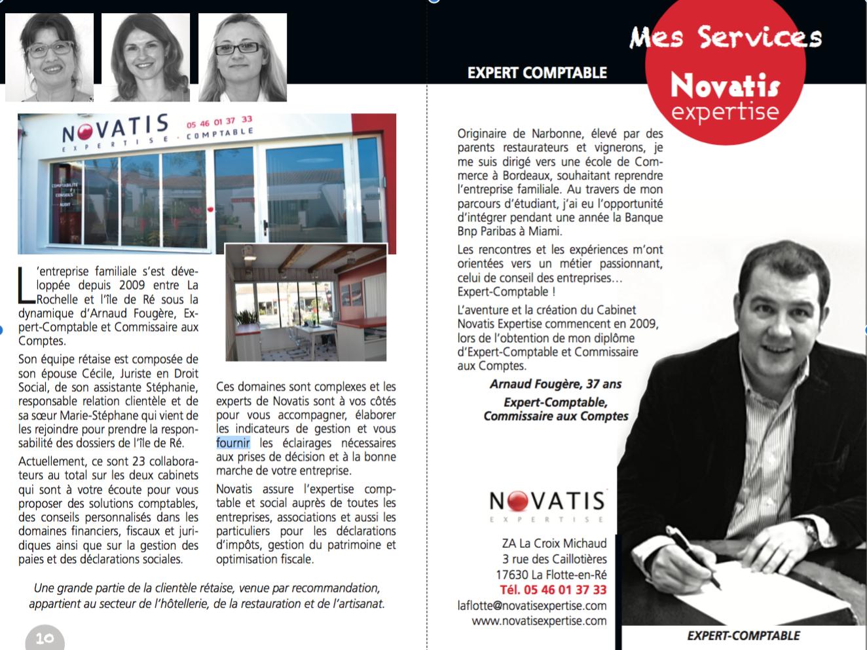 novatis expertise comptable r 233 ile de r 233 cabinet d expertise comptable ile de r 233 cabinet